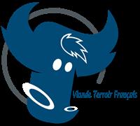 Viande Terroir Français
